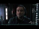 Звездные врата: Атлантида  сезон 5 серия 6