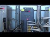 Токарно-карусельный станок с ЧПУ 1525Ф3, 1л532Ф3