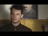 Разведчицы 9 серия 2013