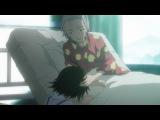 Настоящие слезы | True Tears - 4 серия [Zendos & Tinda & Silv & Eladiel]