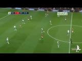 Манчестер Юнайтед - Норвич Сити 4:0