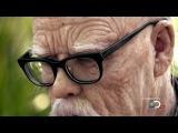 Discovery. Вопросы мироздания: Можем ли мы жить вечно? 1 сезон 5 серия / Curiosity: Can You Live Forever?