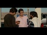 Мальчишник: Часть III / The Hangover Part III (Дублированный трейлер №2) / 2013